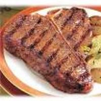 EUVÍ: Comer carne, 10 motivos para ser contra,10 motivos para ser a favor / razões para ser ou não ser vegetariano
