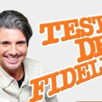 EUVÍ: Teste de Fidelidade é combinado! Em entrevista, ex-participante do Teste revela os bastidores de como o programa é armado