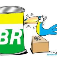 Privatização da Petrobras, 10 motivos para ser a favor, 10 motivos para ser contra. Será que o petróleo é nosso?