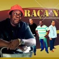 As 10 melhores músicas do Raça Negra