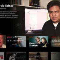 Você conhece o Dossiê Marcio Seixas?